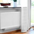 Свежий воздух и энергосбережение с Purmo Air