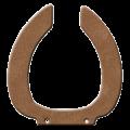 Рекомендации по устранению недостатков европейских унитазов на примере «ногинского» настенного унитаза