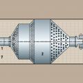 О размещении дополнительных ВПТ из труб из полиолефинов в насыпях автодорог с использованием ГНБ