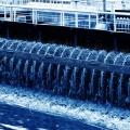 Центробежные тепловые насосы LG экономят энергию