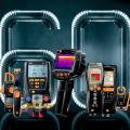 60 лет компании Testo — юбилей лидера рынка измерительных технологий