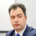 Дмитрий Чернов, «БДР Термия РУС»: Миллион потребителей — это большая ответственность