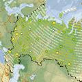 О возможной и целесообразной суммарной установленной мощности ветроэлектрических станций в России