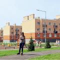 В Калужской области стало теплее