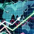 Рынок в преддверии выхода из кризиса