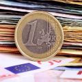 Евросоюз инвестирует в интеграцию возобновляемой энергетики