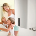 Определяем качество накопительного водонагревателя