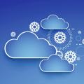 Облачные сервисы изменят рынок инженерных систем