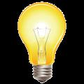 Проект модернизации освещения на промышленном предприятии: как снизить риски