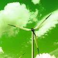 Анализ экономики ветроэнергетики в 2017 году