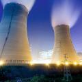 Параметры рынка накопителей электроэнергии в контексте развития возобновляемой энергетики