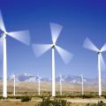 Альтернативный взгляд на альтернативную энергетику России. Энергия воздуха