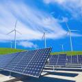 О развитии солнечной энергетики в мире и в России