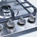 Преимущества новых газовых варочных панелей Gorenje