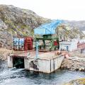 К вопросу об использовании возобновляемых ресурсов в объединённой и автономных энергосистемах востока России