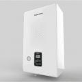 Электрокотлы NAVIEN EQB: качественное оборудование по разумной цене