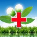 Энергосберегающие мероприятия в системе отопления учреждений здравоохранения