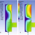 Инженерная методика учёта влияния пористых воздухопроницаемых элементов на тепловую защиту здания