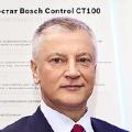 Юрий Нечепаев: Новинки — гарант сохранения и умножения числа клиентов