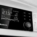 От термостата до «айфона»: системы управления котлами Buderus EMS Plus