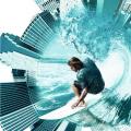 liNear: расчёт отопительной нагрузки с прицелом на будущее
