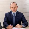 Виктор Васильев, генеральный директор компании ООО «Хенко Рус»