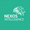 Интеллектуальная система водоотведения Nexos Intelligence с насосом Wilo-Rexa Solid-Q