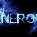 Надёжное энергоснабжение с использованием ВИЭ-технологий