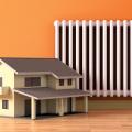 Испытания и приёмка систем отопления, вентиляции и кондиционирования в эксплуатацию