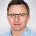«Рифар» — передовые технологии из России