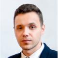 Электрокотлы Navien EQB: оптимальное соотношение цены и качества