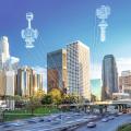 Новый подход к регулированию и балансировке сетей тепло- и холодоснабжения