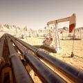 Нефтегазовые деньги для возобновляемой энергетики