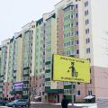 Предварительные результаты мониторинга энергоэффективных зданий в Беларуси