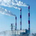 Повышение энергетической эффективности обработки подпиточной воды теплосети