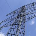 Экономические оценки проектов малой автономной возобновляемой энергетики