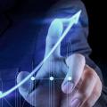 Как продать VRF? Часть 2. Подготовка менеджеров по продажам
