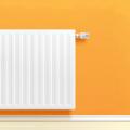 Радиаторы для дома и квартиры: выбор и установка