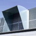 Пусконаладка систем вентиляции и кондиционирования