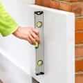 Применение энергосберегающих мероприятий в жилых малоэтажных домах с длительным периодом эксплуатации