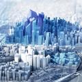 Особенности расчёта технико-экономических показателей автоматизированных климатических систем