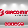Новое оборудование Giacomini на выставке ISH в Франкфурте