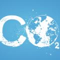 Мониторинг углекислого газа и качество воздуха в помещении