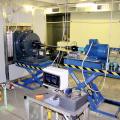Центральной измерительной лаборатории «ЦИЛ-Фрязино» — десять лет
