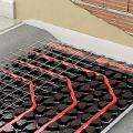 Тёплый пол Giacomini — решение в комплекте!