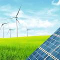 Возобновляемая энергетика: отечественные реализованные проекты