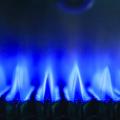 Газ без опасности