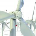 Подбор площадки для строительства ветроэлектростанции
