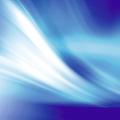 Так ли уж «прозрачен» ветер, или Какие ветряки действительно лучшие?
