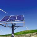 Альтернативная энергетика — переходим от слов к делу?